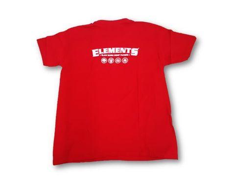 elements red bck.JPG