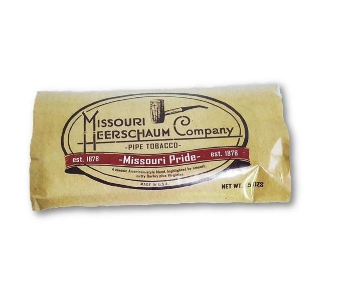 Missouri Pride tobacco.JPG