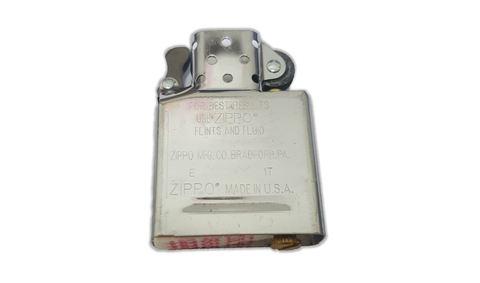 ZBT-3-54A(1).JPG