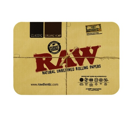 RAW TRAY COVER MINI.jpg