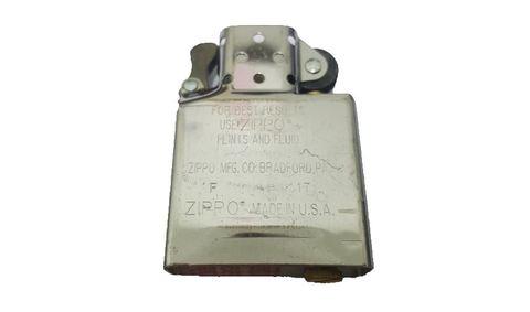 ZBT-3-11B(1).JPG
