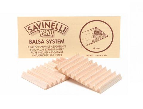 Savinelli_Balsa_20pk__01168.1335528697.jpg