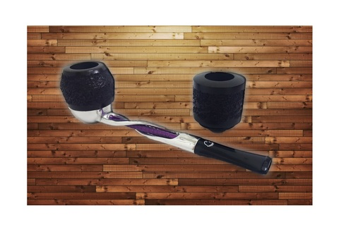 FALCON PIPE PURPLE TWISTED SET B-1.jpg