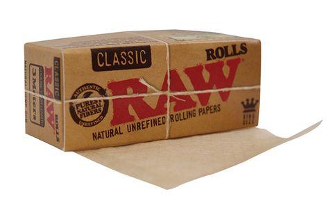 RAW_3m_Rolls_Classic__12883.1507700122.1280.1280.jpg