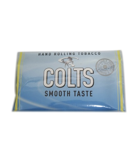 colts smoooth1.jpg
