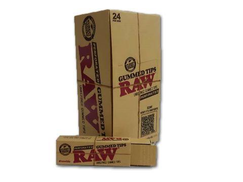 raw gummed tips-1.jpg