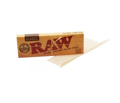 raw paper 1 1 4.jpg