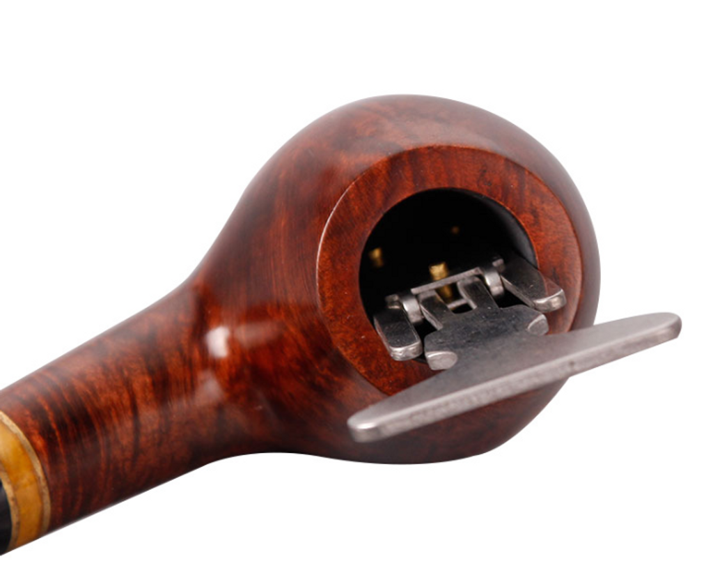 pipe reamer.PNG