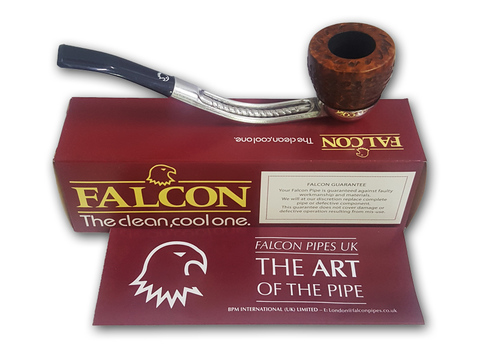 falcon standar bt set 199.jpg