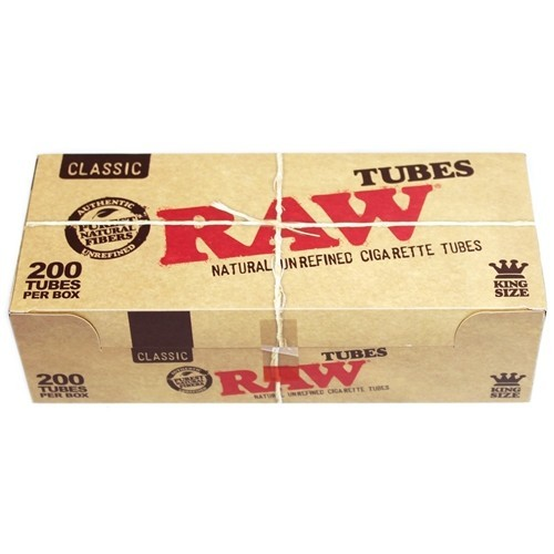 Raw Tubes King Size 200pk 2-500x500.jpg