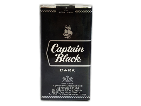 captain black little cigar dark.jpg