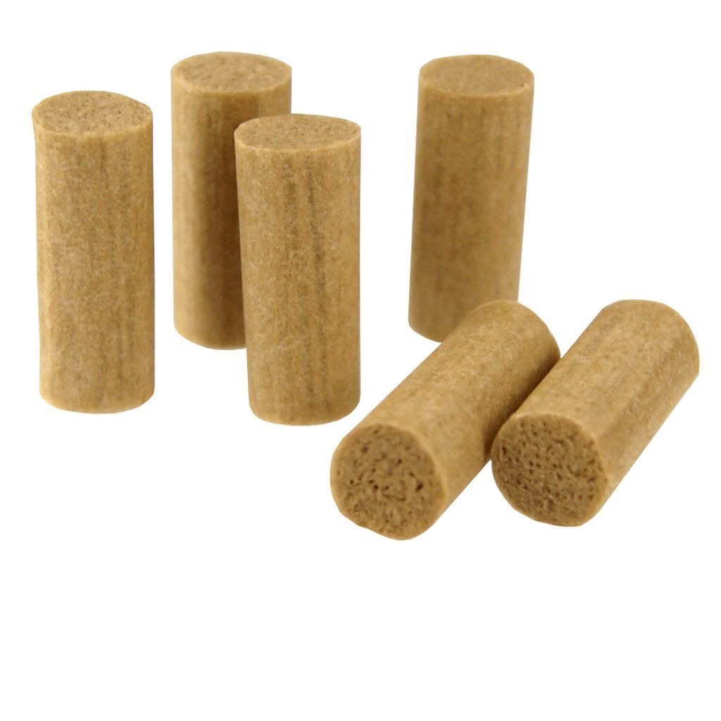raw-cigarette-filters-from-cellulose-slim-6mm-unbleached_3.jpg