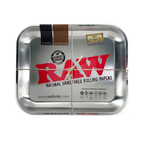 RAW-Metallic-Rolling-Tray-Large.jpg