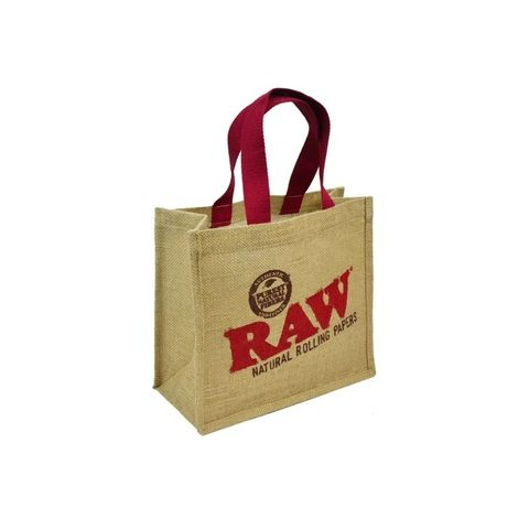 RAW-BURLAP-BAG-1.jpg