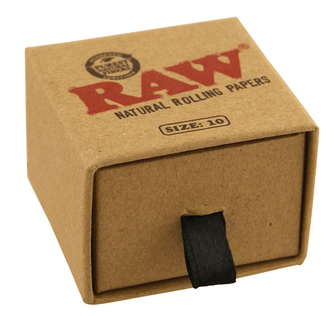 RAW SMOKERS RING 10_1.jpg