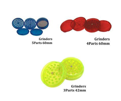 grinder part 3,4,5.jpg