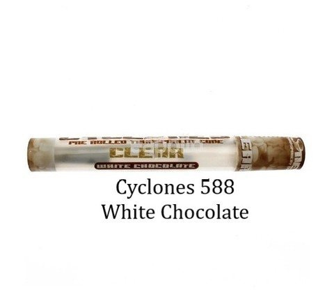 Cyclones 588 White Chocolate-1.jpg