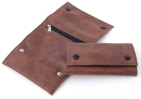 TBC POUCH BROWN COLOR 512 -2.JPG