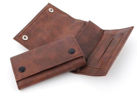 TBC POUCH BROWN COLOR 512.JPG