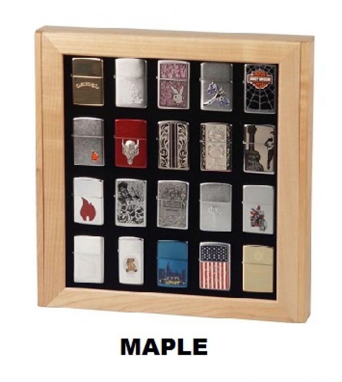 zippo display rosewood.jpeg