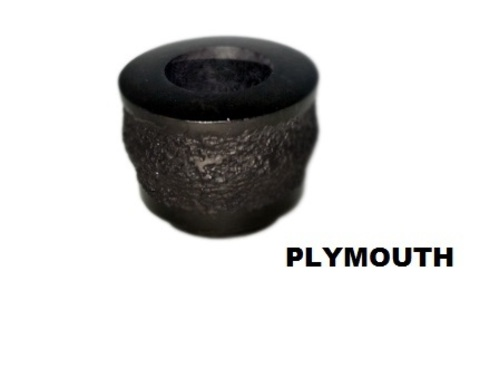 Plymouth(Rustic).jpg