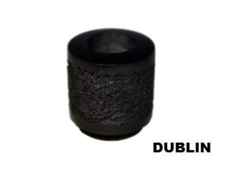 Dublin(Rustic).jpg