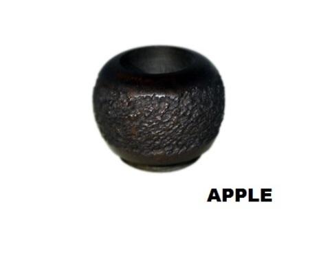 Apple(Rustic).jpg