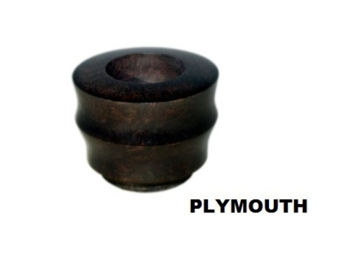 Plymouth(Smooth).jpg