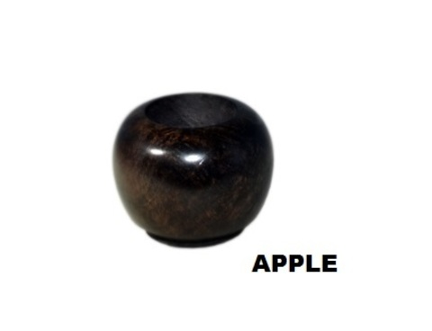 Apple(Smooth).jpg