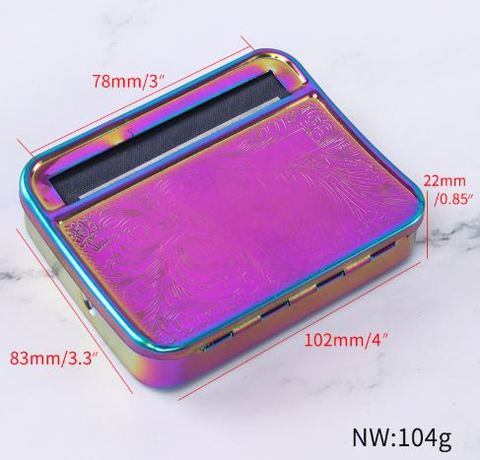 COLOURFUL CIG ROLLING BOX 78MM-2.JPG