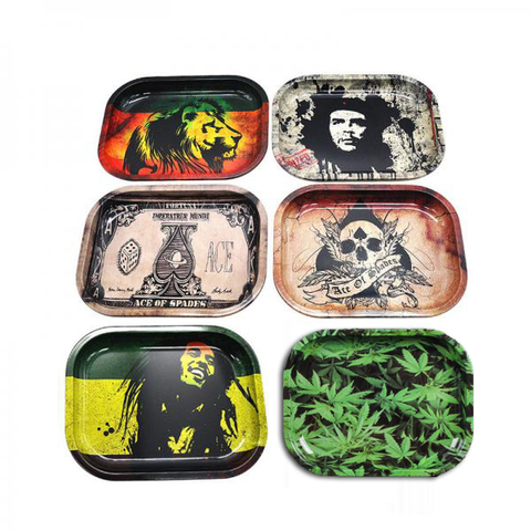 raw_bob_marley_rolling_tray_metal_tobacco_rolling_tray_with_18_14_1_5cm_handroller_roll_case_tobacco_storage_tray.jpg