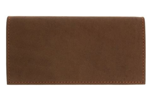 4th_Generation_Roll_Up_Tobacco_Pouch_Hunter_Brown_front__43116.1457364312.1280.1280.jpg