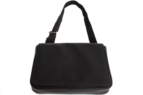 3641-4th-Generation-Messenger-Bag-Kenko-Black-front__88764.1485206371.1280.1280.jpg