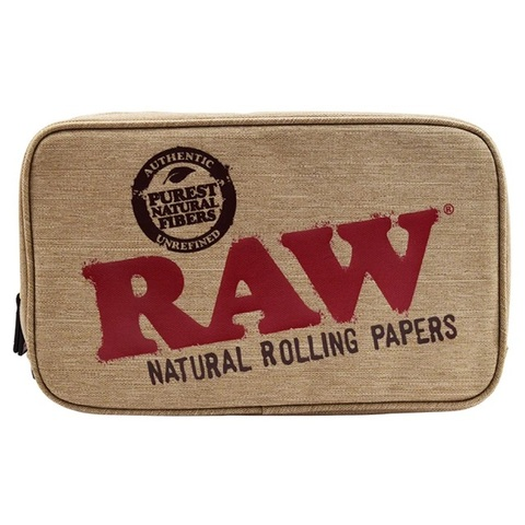 RAW-SMELL-PROOF-LRG-WEB1_7LARGE.jpg
