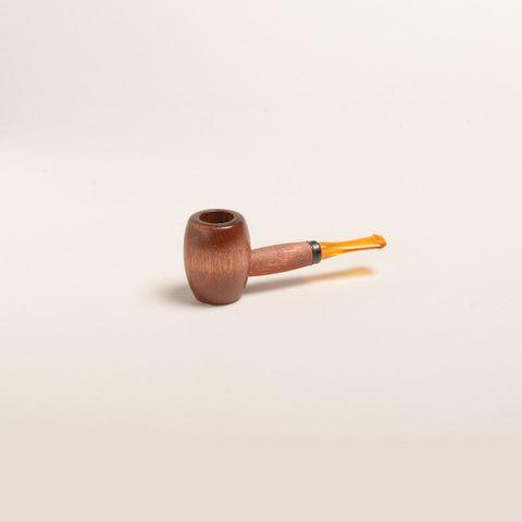 ozark-mini-pipe_cherry-236.jpg