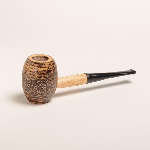 country-gentleman-corn-cob-pipe-straight-295.jpg