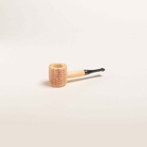 miniature-corn-cob-pipe-natural-36n.jpg