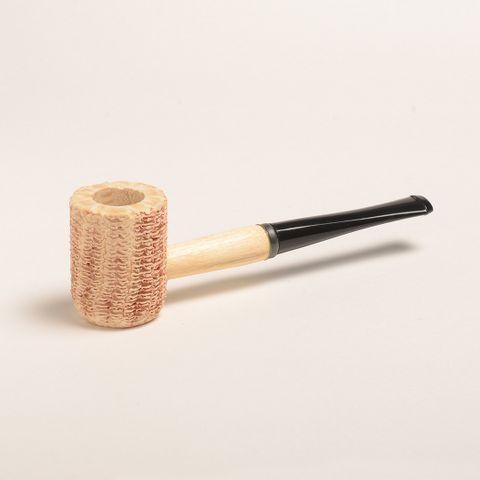 missouri-pride-corn-cob-pipe-straight-591.jpg