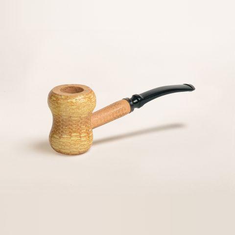 great_dane_spool_bent_pipe_1.jpg