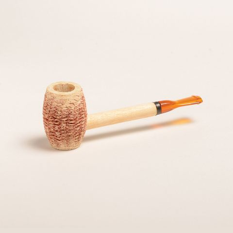 eaton-corn-cob-pipe-amber-301.jpg