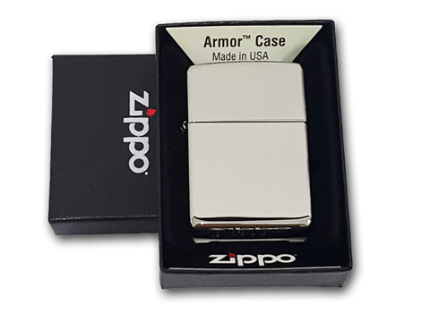 Cr Pol Armor Case 60001159 -2.jpg