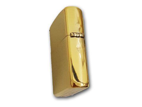 Brass BrushArmor Case 60000850-2.jpg