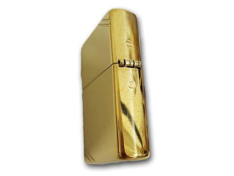 BrassPolVintage Str60001168-2.jpg