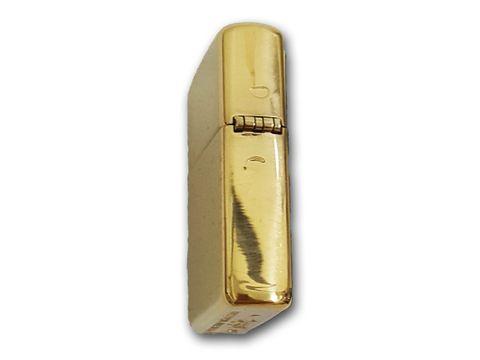 brass pol armor case 60000851-2.jpg
