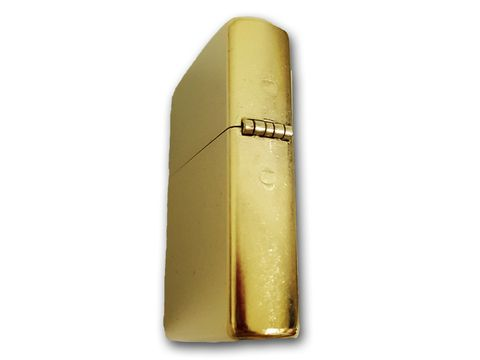 Street Gold 60001161-2.jpg