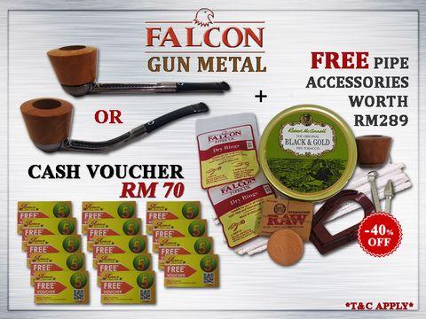falcon GUN METAL-1.jpg