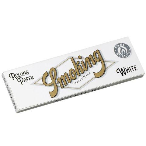 smoking-white-regular-short-cigarette-papers_2.jpg