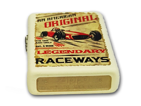 Libre & Legendary Raceways-2.jpg