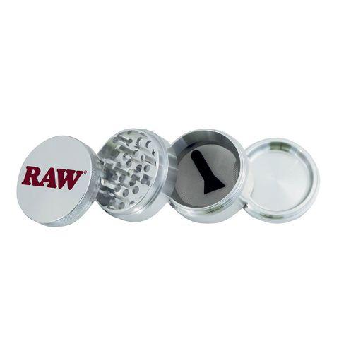 wholesale-raw-grinder-4.jpg