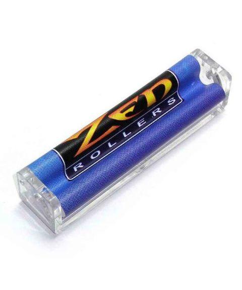 zen-roller-110mm-500x600.jpg